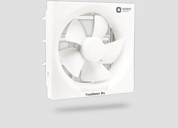 Orient Electric Ventilator Dx Exhaust Fan Image