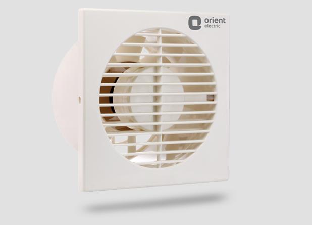 Orient Electric Smart Air Exhaust Fan Image