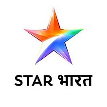 Star Bharat Image