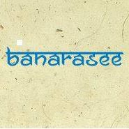Banarasee.in