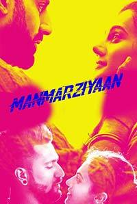 Manmarziyaan Image