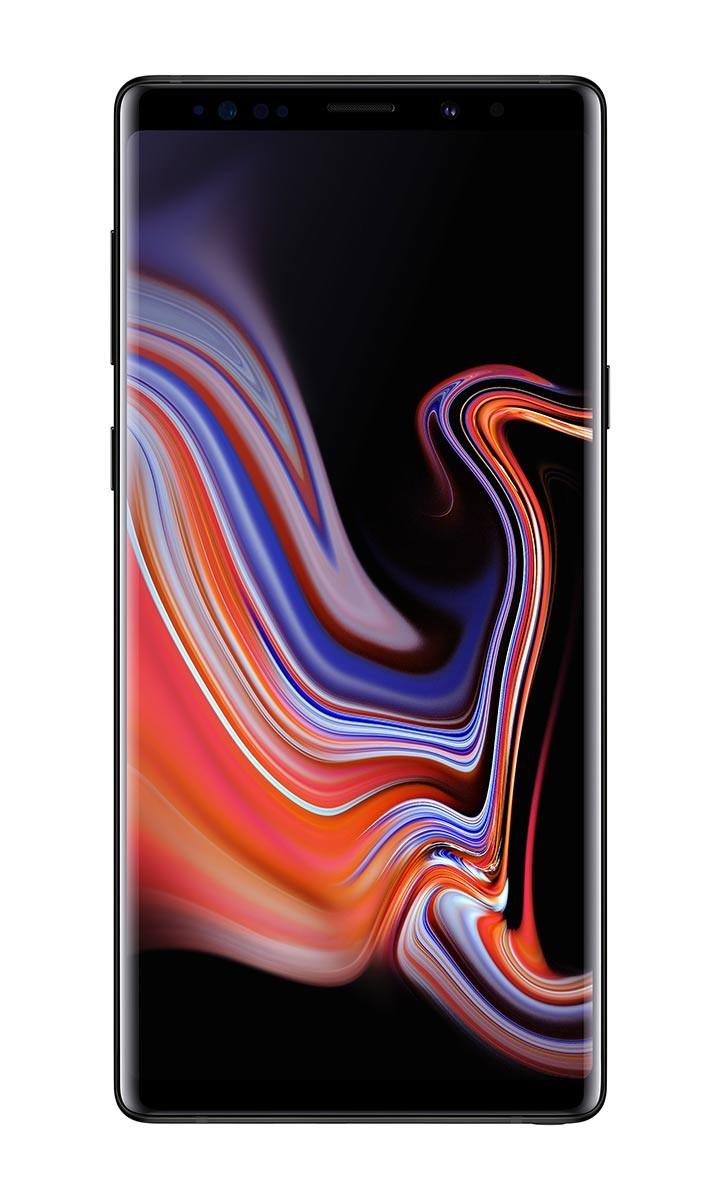 Samsung Galaxy Note 9 128GB Image