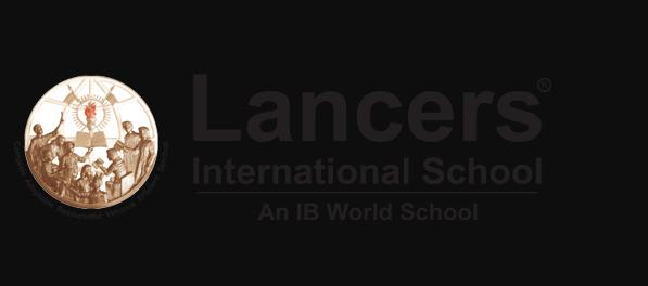 Lancers International School - Gurgaon Image