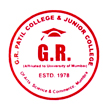 G R Patil College of Arts, Science, Commerce & B.M.S - Mumbra - Thane Image