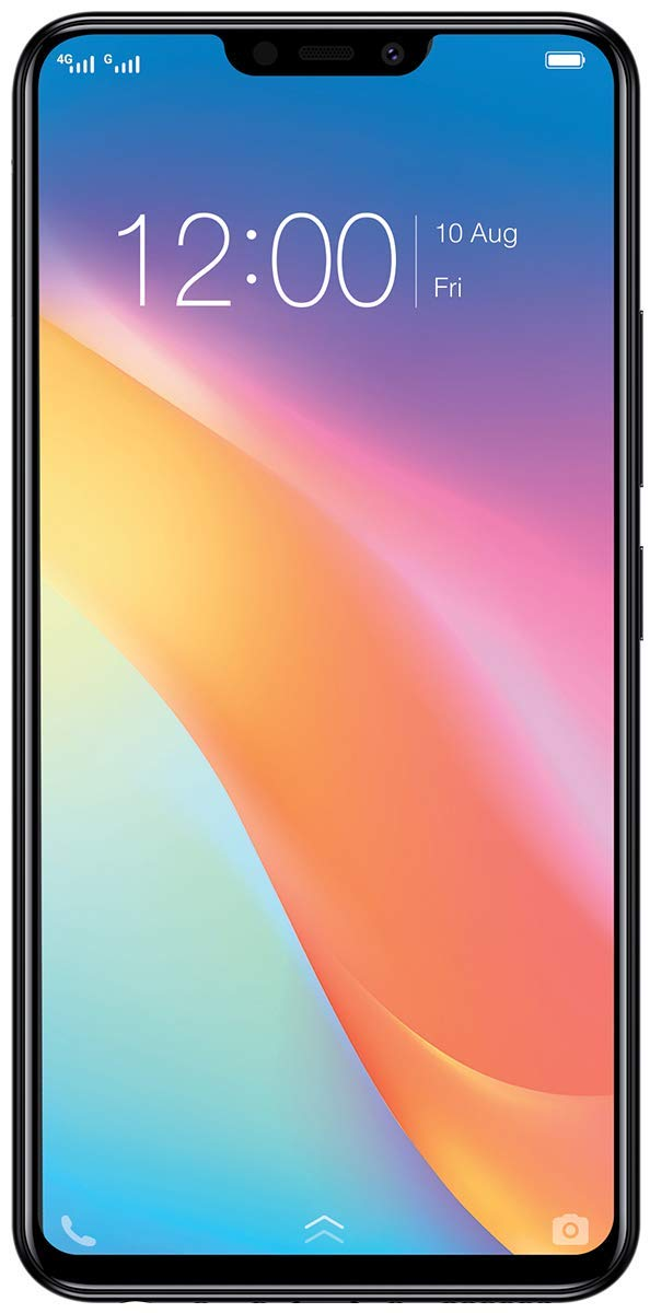 VIVO Y81 Reviews   User Reviews   Prices   Specifications   Ratings