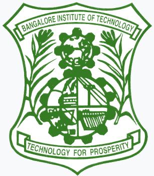Bangalore Institute of Technology (BIT) - Bangalore Image