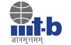 International Institute of Information Technology (IIITB) - Bangalore Image