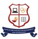 Bangalore College of Engineering and Technology (BCET) - Bangalore Image