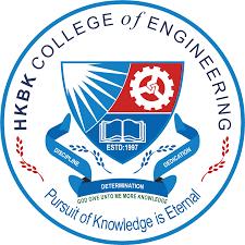 HKBK College of Engineering (HKBKCE) - Bangalore Image