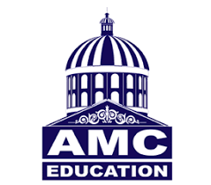 AMC Engineering College (AMCEC) - Bangalore Image