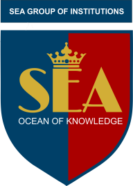 SEA College of Engineering and Technology (SEACET) - Bangalore Image