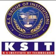 KS Institute of Technology (KSIT) - Bangalore Image