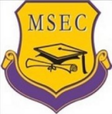 MS Engineering College (MSEC) - Bangalore Image