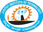 Jyothy Institute of Technology (JIT) - Bangalore Image
