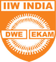 Indian Institute of Welding (IIW) - Bangalore Image