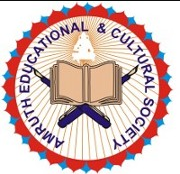 Amrith Educational & Cultural Society (AECS) - Bangalore Image