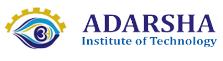 Adarsha Institute of Technology (AIT) - Bangalore Image