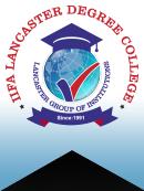 IIFA Lancaster Degree College - Bangalore Image