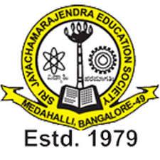 SJES College of Management Studies - Bangalore Image