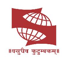 Symbiosis School of Media and Communication (SSMC) - Bangalore Image