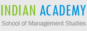 Indian Academy Group Of Institutions - Bangalore Image