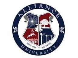 Alliance Ascent College - Bangalore Image