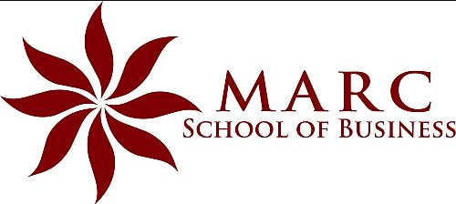 Marc School of Business (MARC) - Bangalore Image