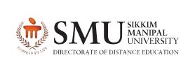 Sikkim Manipal University Directorate of Distance Education (SMU-DE) - Bangalore Image