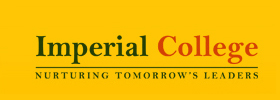 Imperial College Of Business Studies for Distance MBA (ICBS) - Bangalore Image