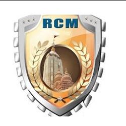 Regional College of Management (RCM) - Bangalore Image