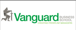 Vanguard Business School (VBS) - Bangalore Image