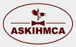 ASK Institute of Hospitality Management and Culinary Arts (ASKIHMCA) - Bangalore Image