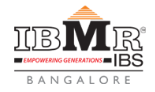 Institute of Business Management and Research (IBMR) - Bangalore Image