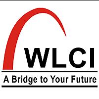 WLCI School of Advertising & Graphic Design - Bangalore Image