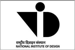 National Institute of Design (NID) - Bangalore Image