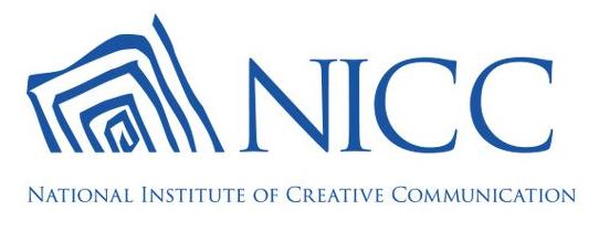 National Institute of Creative Communication - Bangalore Image