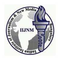Indian Institute of Journalism and New Media (IIJNM) - Bangalore Image