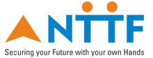 Nettur Technical Training Foundation (NTTF) - Bangalore Image