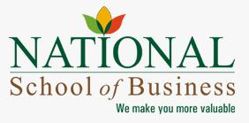 National School of Business (NSB) - Bangalore Image