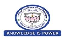 Sindhi Institute of Management (SIM) - Bangalore Image