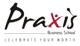 Praxis Business School (PBS) - Bangalore Image