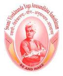 Vyasa Business School (VBS) - Bangalore Image
