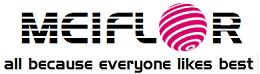 Meiflor.com