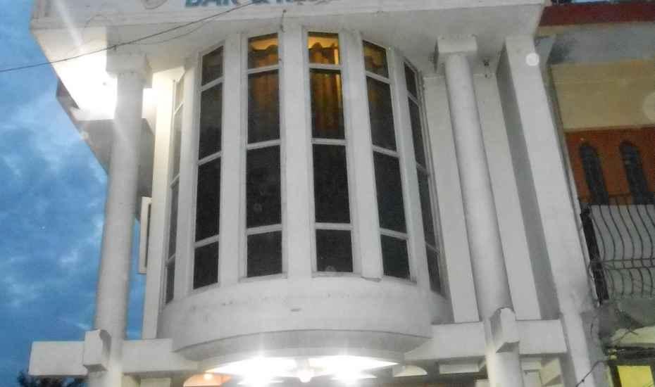 Hotel Mariya - Bilaspur Image