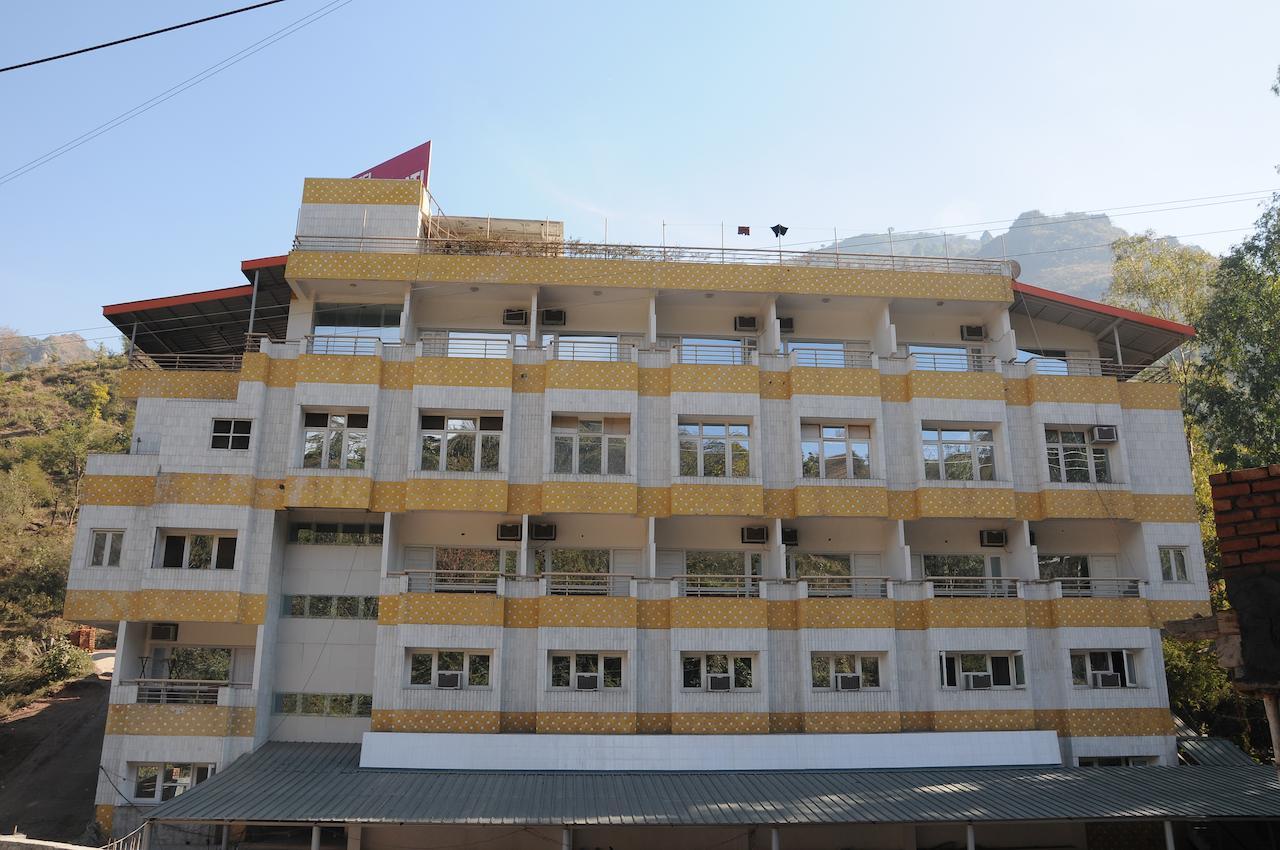 Hotel Panchwati - Bilaspur Image