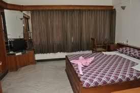 Mayur Guest House - Bilaspur Image