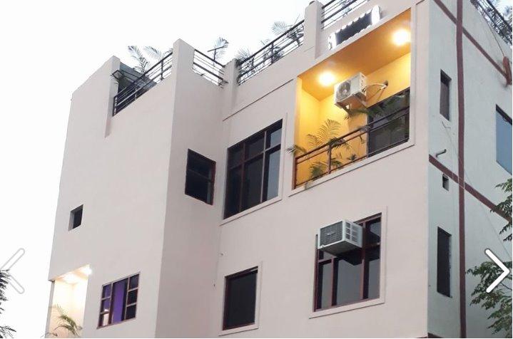 Saket Guest House - Bilaspur Image
