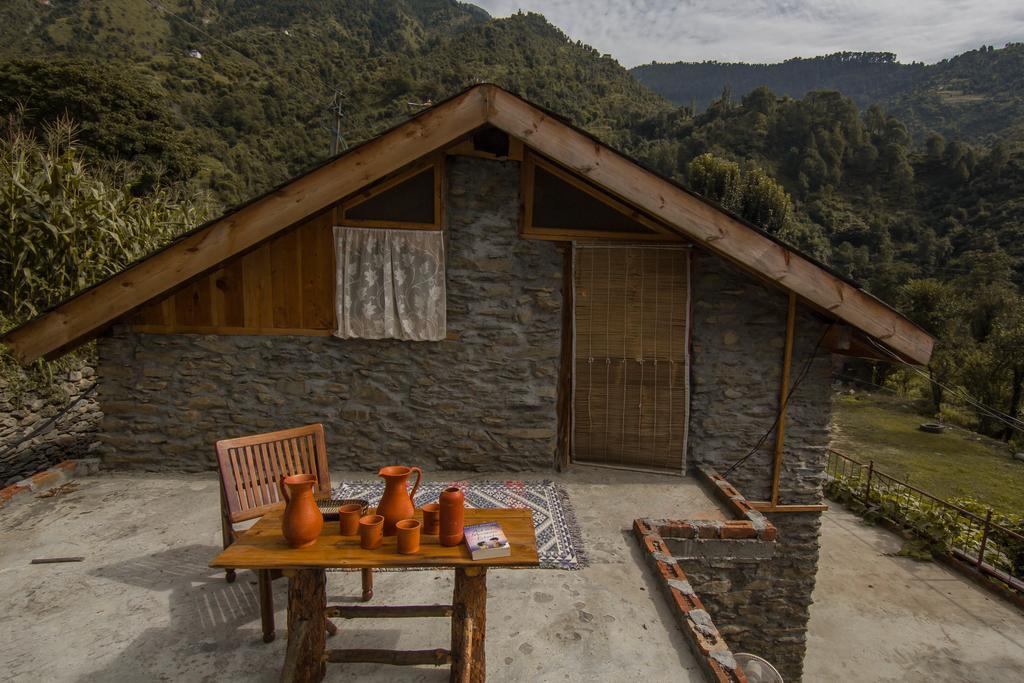H2O House - Chamba Image