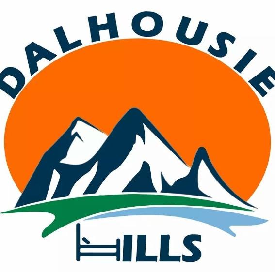 Hotel Dalhousie Hills - Chamba Image