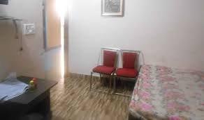 Hotel Mehak - Chamba Image